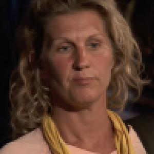 Koh-Lanta 2021 : Sylviane éliminée, déjà un blessé évacué et des tensions !