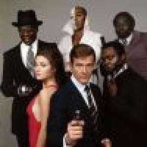 Yaphet Kotto (James Bond) est mort : décès du Dr Kananga