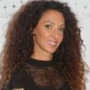Emmanuelle Rivassoux, son coup de foudre avec son mari DJ : une histoire de