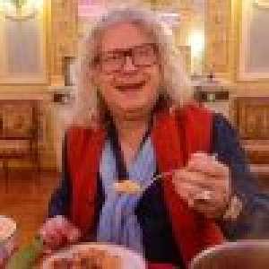 Pierre-Jean Chalençon, des dîners clandestins avec des ministres ? Il rétropédale, une enquête ouverte
