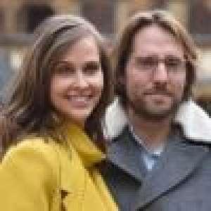 Ophélie Meunier enceinte : l'épouse de Mathieu Vergne attend son 2e enfant !