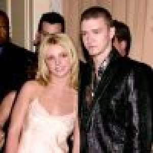 Britney Spears et Justin Timberlake : La chanteuse ressort une photo, pour une occasion spéciale