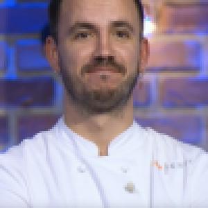 Top Chef 2021 : Baptiste éliminé, une surprise dans la boîte noire et panique de dernière minute !