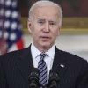 Joe Biden : Son fils Hunter auteur de vidéos X, toxicomane et addict aux prostituées ?