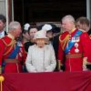 Obsèques du prince Philip : la présence du prince Andrew, l'autre casse-tête de la reine