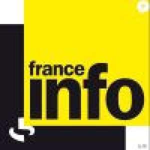 Audiences radio : Franceinfo impressionne, RMC réalise son pire trimestre en 13 ans