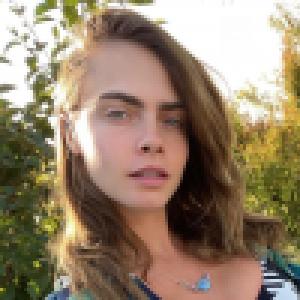 Cara Delevingne : Transformée et sublime pour un rencard avec Paris Jackson