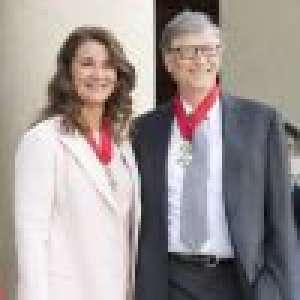 Divorce de Bill et Melinda Gates : quels arrangements pour leur fortune colossale ?