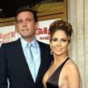 Alex Rodriguez réagit aux rumeurs entre Jennifer Lopez et Ben Affleck avec une petite pique !