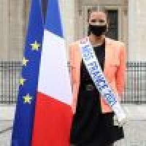 Amandine Petit