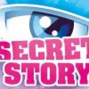 Secret Story : Une ex-candidate annule son mariage, photo surprise en robe blanche