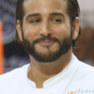 Top Chef 2021 : Mohamed et Sarah en finale, Matthias éliminé