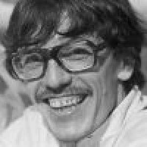 Mort de Romain Bouteille : Pierre Richard