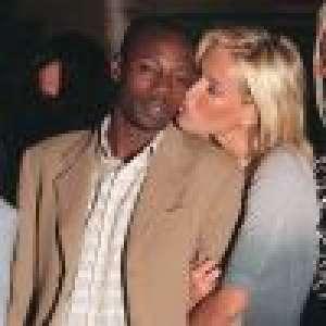 Ophélie Winter et son ex-couple avec MC Solaar :