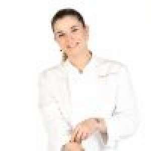 Sarah (Top Chef 2021) face aux critiques :