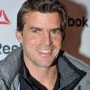Jean Galfione : Que devient l'ancien champion d'athlétisme ?