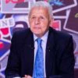 Affaire Patrick Poivre d'Arvor : une 7e plainte déposée contre le journaliste !