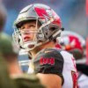 Carl Nassib gay : le joueur de NFL fait son coming out, et marque l'Histoire de sa discipline !