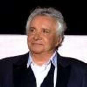Michel Sardou fait un test ADN : les résultats ne lui plaisent pas !