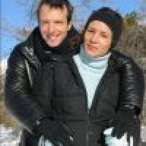 Stéphane Rotenberg : Qui est Nathalie Pisibon, la mère de sa fille Emma ?