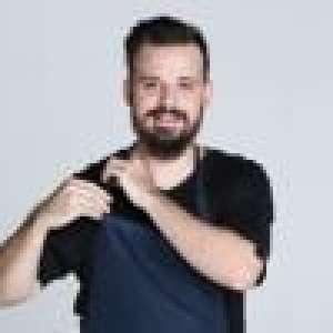 Adrien Cachot (Top Chef) monte les marches à Cannes :