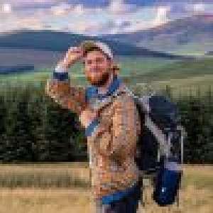 Mort du youtubeur Albert Dyrlund à 22 ans : terrible chute dans les Alpes