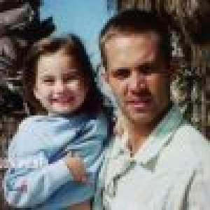 Paul Walker : Sa fille Meadow, 22 ans, fiancée après quelques mois de relation !