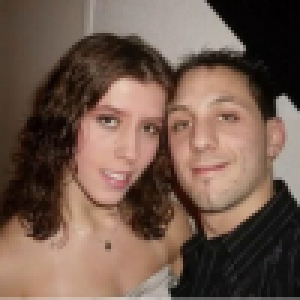 Delphine Jubillar : Pourquoi voulait-elle divorcer de Cédric ?