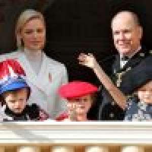 Charlene de Monaco opérée durant 4 heures : Albert de Monaco donne les premières nouvelles