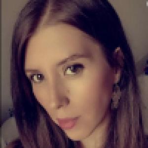 Delphine Jubillar : Des proches entendus pour la première fois et de nouvelles investigations à venir