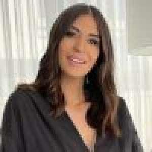 Martika Caringella fête le premier mois de sa fille Gioia : adorables photos, célébration girly