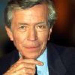 Jean-Denis Bredin : Mort de l'Académicien et célèbre avocat ayant travaillé avec Robert Badinter