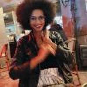 Miss France 2022 : Qui est Ambre Andrieu, Miss Aquitaine 2021 ?
