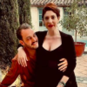 Julien Szneiderman (Secret Story) bientôt papa : le prénom de sa fille déjà dévoilé