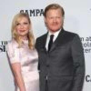 Kirsten Dunst maman : son deuxième enfant est né, l'actrice le présente !