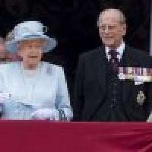 Mort du prince Philip : ses dernières volontés, un secret très bien gardé... et pour longtemps