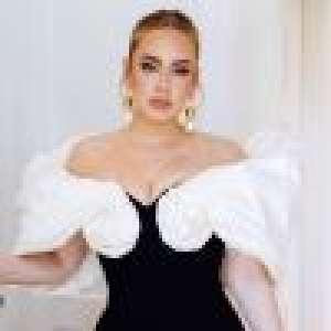Adele en couple avec Rich Paul : grande officialisation et première photo à un mariage !
