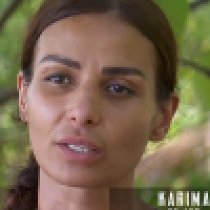 Karima (Koh-Lanta) éliminée et