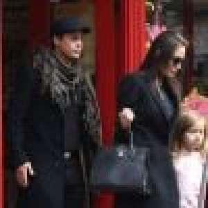 Angelina Jolie se débarrasse du château de Miraval, Brad Pitt face à de nouveaux associés