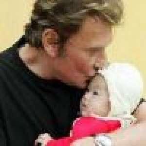 Jade Hallyday, l'anniversaire de Johnny : Puissant message d'amour et souvenirs