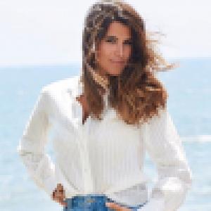 Karine Ferri : Sa jolie déclaration d'amour à Yoann Gourcuff