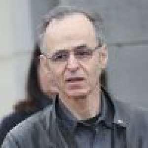 Jean-Jacques Goldman à Londres : les dessous de sa vie dévoilés et révélation...