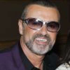 George Michael : Sa soeur Melanie est morte