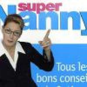 Super Nanny : un ancien enfant du programme reconnu coupable de viol