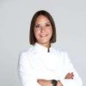 Nastasia (Top Chef) et son vernis : le détail qui va stopper la polémique