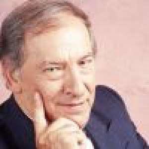 Mort de Roger Borniche, incarné par Alain Delon dans