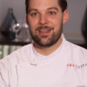 Top Chef, Xavier Pincemin copié par David Galienne ? Réponse et projet inattendu