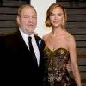 Harvey Weinstein : Des millions de dollars pour ses victimes... mais pas toutes