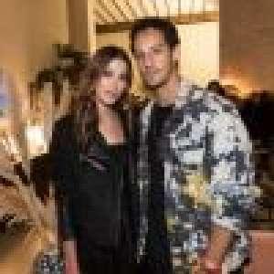 Iris Mittenaere et Diego El Glaoui : pourquoi elle a officialisé, malgré elle
