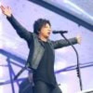 Indochine : Pourquoi des billets de concert aussi abordables ? Nicola Sirkis s'explique